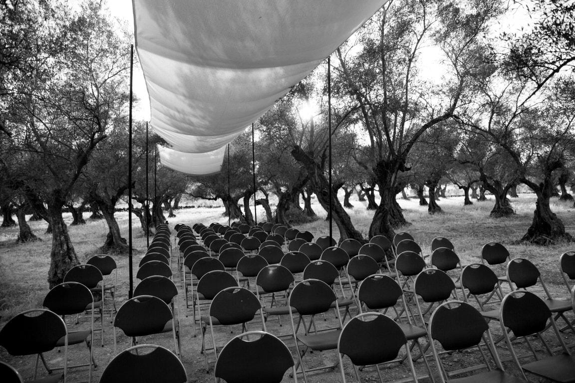 ceremonia 3