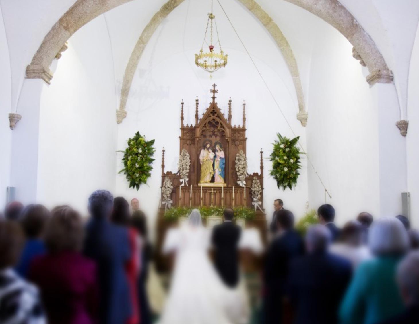 boda capilla 1